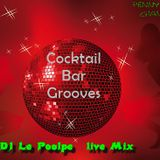 Cocktail Bar grooves Mix