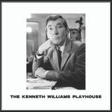 Kenneth Williams Playhouse Ep4 22/07/75