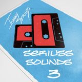 Seriuss Sounds 3