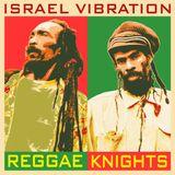 Reggae Revolution 11-24-15