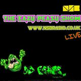 The Eazy Peasy Show ( LIVE ) on NSB Radio - by Dj Pease