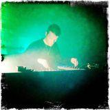 D/R/U/G/S - Camden Crawl / Xfm 05/05/12