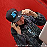 DeeJay Mbe Set My DJ Contest