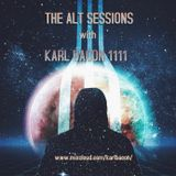 THE ALT SESSIONS 11-17-2017