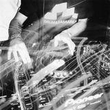 Franyaw - LEAK Mixtape 2015.04