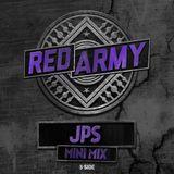 JPS Red Army Mini-Mix