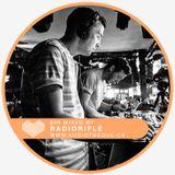 audiotheque.039 - RADIORIFLE