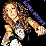 Sofía Deejay @ Unika FM (26-11-2014)