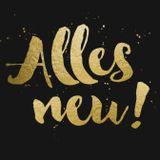 Alles Neu I - NEUES ICH - Predigt 24.01.16 - Christop Bartels