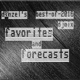 ***favorites 'n forecasts*** dänzel's best-of-2016 dj mix