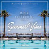 KBK | Summer Vibes Mix