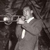 Don Drummond Requiem - Radio show originally broadcast in Kingston from RJR in 1969