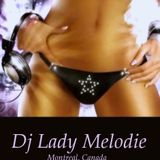 Secret Garden Party (Pool Party mixed set ) by Lady Melodie