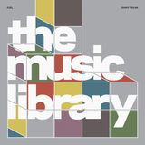 The Crate Discovery: The Music Library (Library Records/Soundtracks)