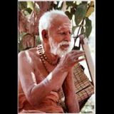 Umachi Thatha Sonna Kadhai - Deivathin Kural Volume 1 : Audio Series