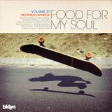 Food For My Soul - Volume 37