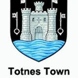 Totnes Full Town Council Meeting 30th January 2017