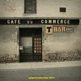 Café du Commerce (août 2014 Corse)