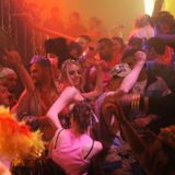 DJ Deltuh-Party Like It's 1991(part1)=mix=02-10-2012