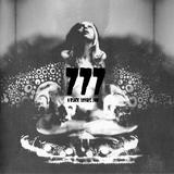 777 Vol. 2 - A Black Lodges Jam For Bad To The Bone Magazine
