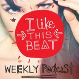 I Like This Beat #12 - Amanda Wilson