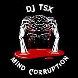 DJ TSX - Oblivion -  http://culturedj.owni.fr/2011/07/04/un-mix-une-question-oblivion-de-dj-tsx