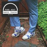 Pure Heat Radio Tracks - Episode 1 - Jakey C