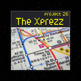 project 26 - The Xprezz