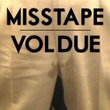 Misstape vol. 2