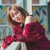 #Việt Mix  #Bản Nhạc Buồn Đầy Tâm Trạng Vol.1 | MisThy Mix