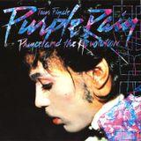 Purple Rain Tour Finale [2CD]