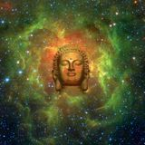 Inner Infinity ~Outer Limits~ 25 April 2015