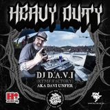 Estréia do programa Heavy Duty na Jam Sk8 Radio www.jamsk8radio.com.ar www.factory.rec.br