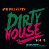 F@#$%!& Dirty House Vol. 9 [FREE DOWNLOAD IN DESCRIPTION]