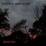 CONTROL BEAT DJ SET
