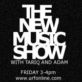 The New Music Show + The Old Music Show/Nothing On Air Series 2 Episode 3 - 29/02/12