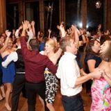 Techno-House Top 40 Wedding Mix