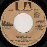 Brass Construction - Sambo (Mr Piper's Progressive Killer Fierce Disko Mix)