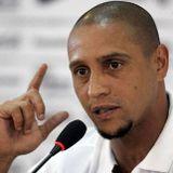 Estou torcendo pra acontecer, diz Pavan sobre parceria com Roberto Carlos