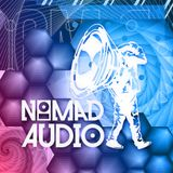 Rhizome - Nomad Audio #15 [Promo Mix]