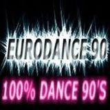 POWER DANCE MIX VOL 375 EURO DANCE NEW ERA.