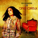 An Afternoon with Amel Larrieux