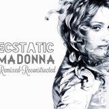 Ecstatic Madonna