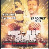 Hip Hop & RnB Vol...7 ( Dj Phantom Fotis Mix )
