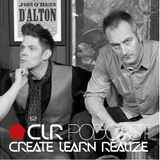CLR Podcast | 157 | Slam