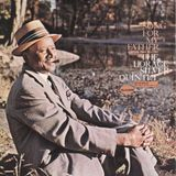 Tribute to Horace Silver Vol 2/2