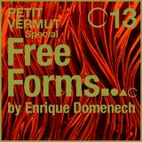 Freeforms | Episode 13 Petit Vermut Special