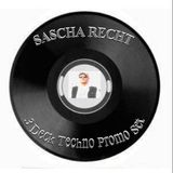 Sascha Recht @ Pure Sounds of Techno and 77Techno rec