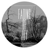 The Fading of Joy (DCMBR Promo)