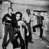 The Best of the Brand New Heavies